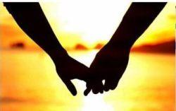 Párkapcsolat javítása - Boldognak lenni!